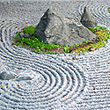 Kęstučio Ptakausko japoniškas sodas Alytuje_1