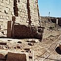 Egiptas_1