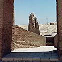 Egiptas_4