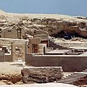 Egiptas_9