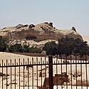 Egiptas_10