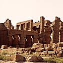 Egiptas_26