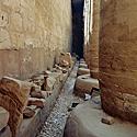 Egiptas_57