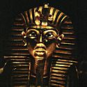 Egiptas_75