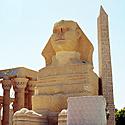 Egiptas_80