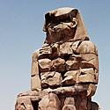 Egiptas_82