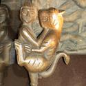 Erotikos muziejus Paryžiuje