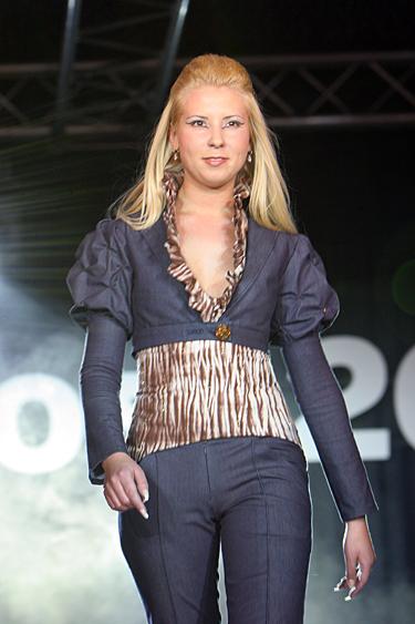 """D.Agliniškytė. """"Apkalbos 2007"""""""