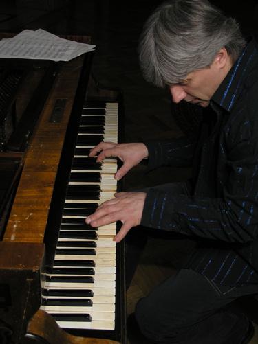 A.Kondakovas