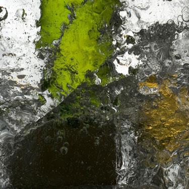 """Parodos """"Carlsberg Art Photo Project"""" eksponatas"""