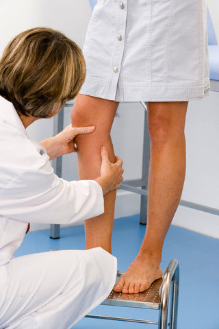 Reaktyvus reumatoidinis artritas