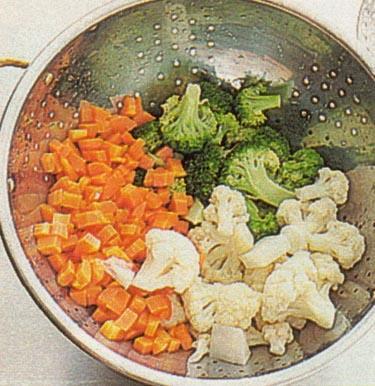 Daržovių pyragas_4