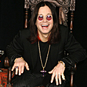 Ozzy Osbourne - 2005