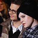 Jackas ir Kelly Osbourne - 2005