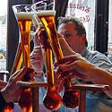 Belgiškas alus