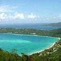Virginojos salos