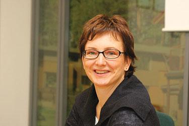 Viktorija Beatričė Radzevičienė