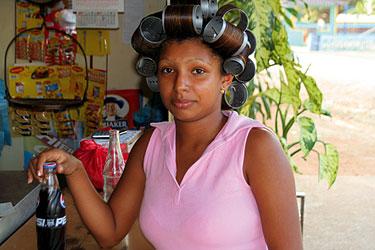 Kelionė autostopu per Panamą ir Kosta Riką