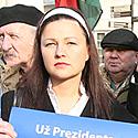 Agnė Zuokienė (kairėje)