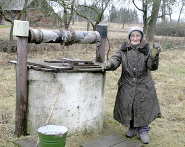 Bronė Žudytė-Žerdienė
