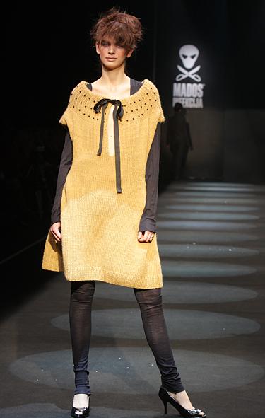 """""""Mados infekcija"""" 2008. Seiko Taki (Prancūzija)_12"""