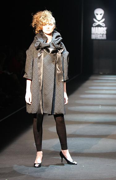 """""""Mados infekcija"""" 2008. Seiko Taki (Prancūzija)_19"""