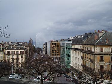 Šveicarija, Ženeva_5