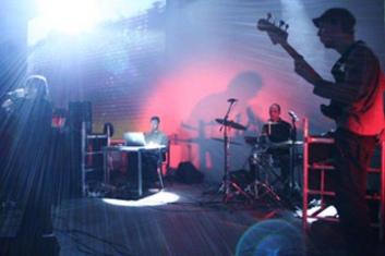 фото с сайта Fusedmark