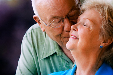 Meilė, pora, amžius