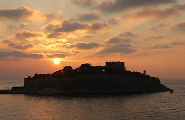 Turkija, salos_2