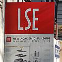Londono ekonomikos mokykla (London School of Economics)
