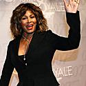 Tina Turner - 2006
