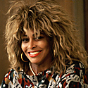 Tina Turner - 1986