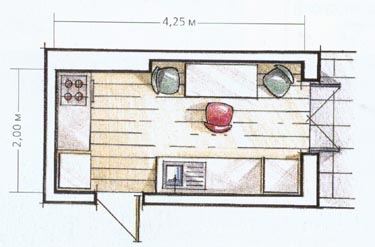Virtuvė_4