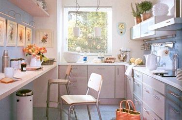 Virtuvė_5