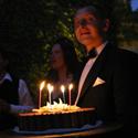 Edgaro Montvido gimtadienio tortas