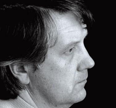 Gintaras Čaikauskas
