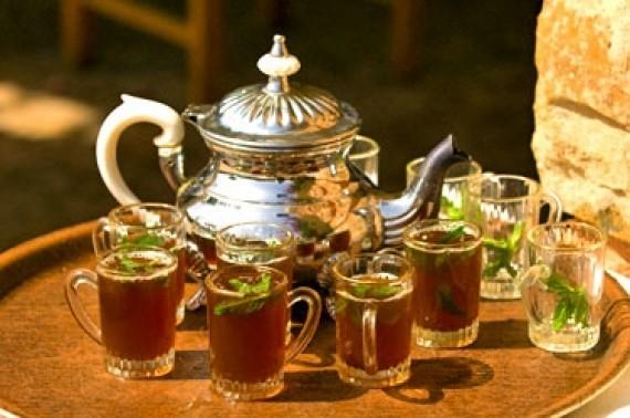 arbatos receptai sergant hipertenzija