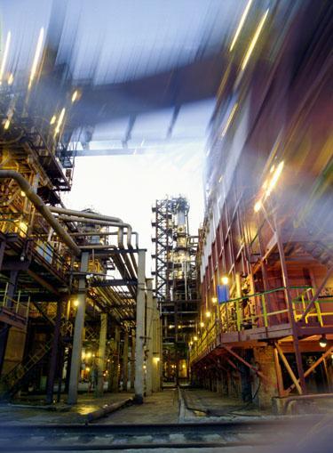prekybos nafta strategiją