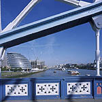 Londono Rotušė_4