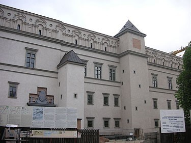 В.Прудников: в Литве Моцарту сложно родиться
