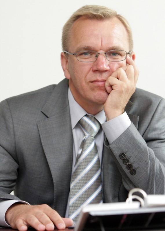 Politologai: D.Grybauskaitės komanda nebus stiprus jos užnugaris