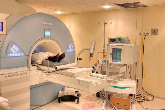 sveikatos nauji širdies tyrimai