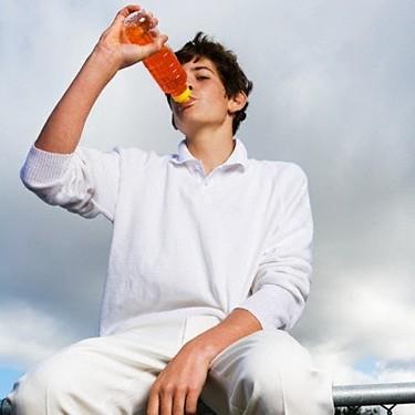 energinis gėrimas padeda erekcijai Aš turiu tau erekciją