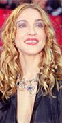 Madonna_71