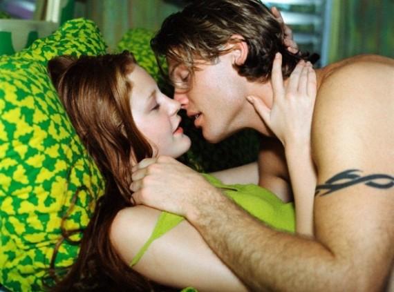 От чего пропало сексуальное желание