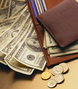 Abncoin (ABN) Į Uzbekijos somas (UZS) Valiutos kursas