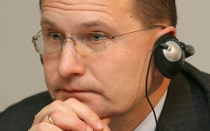 V.Landsbergis apie Sausio 13-osios bylą: čia yra silpno lietuviško nugarkaulio problema