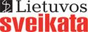 """Savaitraštis """"Lietuvos sveikata"""""""