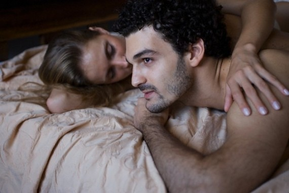 joomla123.lts. Kodėl nereikia per daug rūpintis savo erekcija - DELFI Gyvenimas